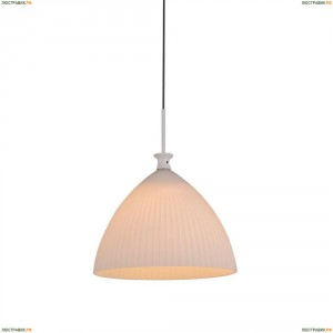 810030 Подвесной светильник Lightstar (Лайтстар), Simple Light 810