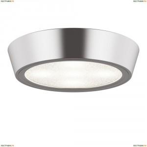 214992 Потолочный светодиодный светильник Lightstar (Лайтстар), Urbano