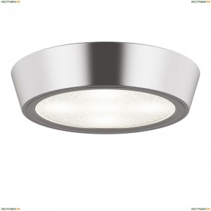 214994 Потолочный светодиодный светильник Lightstar (Лайтстар), Urbano
