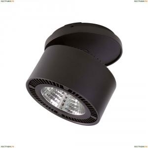 214827 Встраиваемый светодиодный светильник Lightstar (Лайтстар), Forte Inca