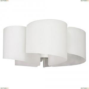 811050 Потолочная люстра Lightstar (Лайтстар), Simple Light 811