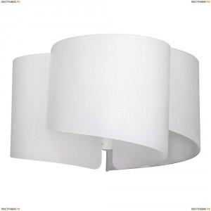 811030 Потолочная люстра Lightstar (Лайтстар), Simple Light 811