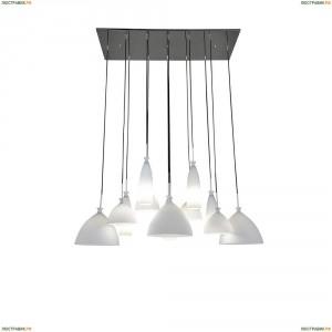 810220 Подвесная люстра Lightstar (Лайтстар), Simple Light 810