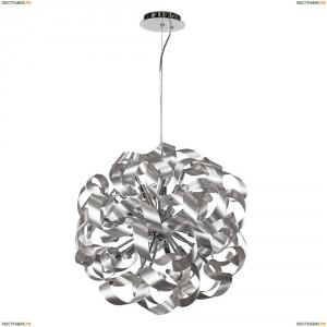 754129 Подвесной светильник Lightstar (Лайтстар), Turbio