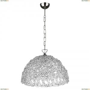603110 Подвесной светильник Lightstar (Лайтстар), Murano
