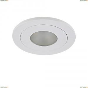 212176 Встраиваемый светильник Lightstar (Лайтстар), Leddy