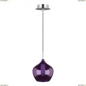 803049 Подвесной светильник Lightstar (Лайтстар), Pentola