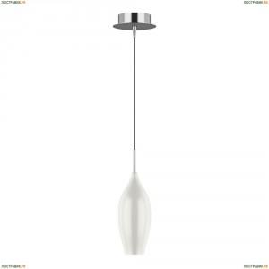 803020 Подвесной светильник Lightstar (Лайтстар), Pentola