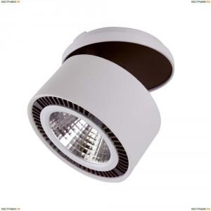 214829 Встраиваемый светодиодный светильник Lightstar (Лайтстар), Forte Inca