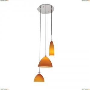 810133 Подвесная люстра Lightstar (Лайтстар), Simple Light 810