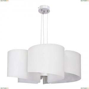 811150 Подвесная люстра Lightstar (Лайтстар), Simple Light 811