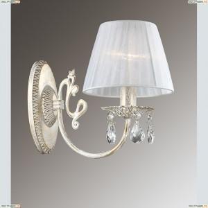 3229/1W Бра Odeon Light (Одеон Лайт) MAGALI