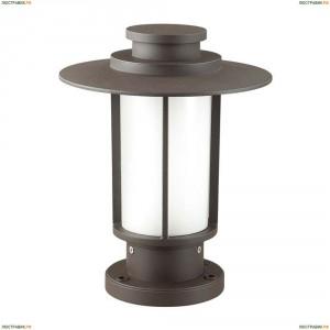 4047/1B Уличный светильник Odeon Light (Одеон Лайт), Mito