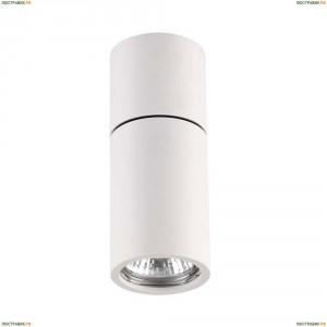 3582/1C Потолочный светильник Odeon Light (Одеон Лайт), Duetta