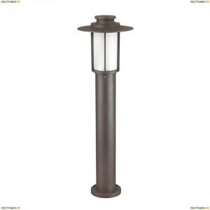4047/1F Уличный светильник Odeon Light (Одеон Лайт), Mito