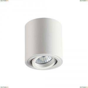 3567/1C Потолочный светильник Odeon Light (Одеон Лайт), Tuborino