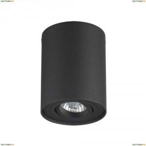 3565/1C Потолочный светильник Odeon Light (Одеон Лайт), Pillaron Black