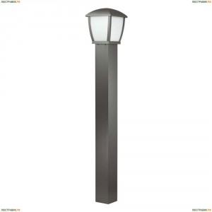 4051/1F Уличный светильник Odeon Light (Одеон Лайт), Tako
