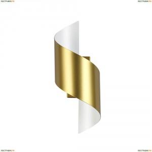 3544/5LW Настенный светодиодный светильник Odeon Light (Одеон Лайт), Boccolo