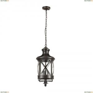 4045/3 Уличный подвесной светильник Odeon Light (Одеон Лайт), Sation