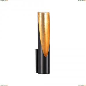 3816/8WL Настенный светодиодный светильник Odeon Light (Одеон Лайт), Whitney