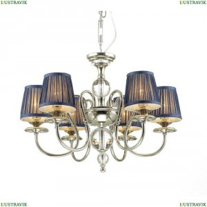 4191/6 Подвесная люстра Odeon Light (Одеон Лайт), Mirella
