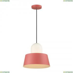 4140/1 Подвесной светильник Odeon Light (Одеон Лайт), Alur