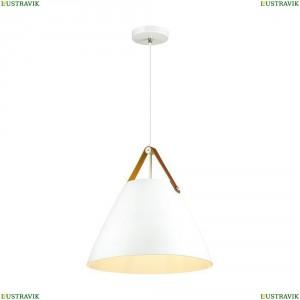 4147/1 Подвесной светильник Odeon Light (Одеон Лайт), Berni