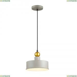 4089/1 Подвесной светильник Odeon Light (Одеон Лайт), Bolli