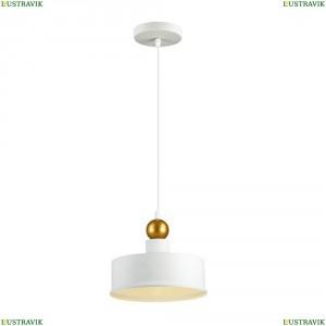4090/1 Подвесной светильник Odeon Light (Одеон Лайт), Bolli