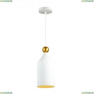 4093/1 Подвесной светильник Odeon Light (Одеон Лайт), Bolli