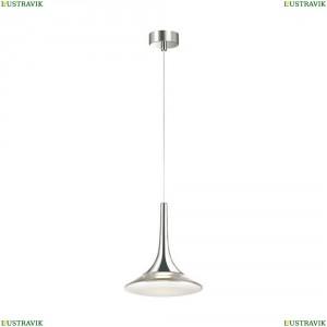 4096/1 Подвесной светильник Odeon Light (Одеон Лайт), Fozzi