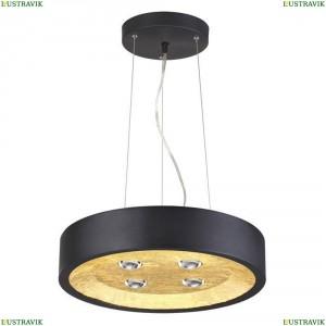 3875/4L Подвесной светильник Odeon Light (Одеон Лайт), Glasgow