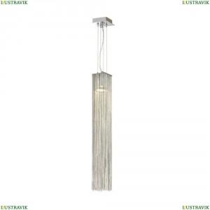 4138/1 Подвесной светильник Odeon Light (Одеон Лайт), Luigi