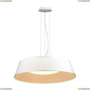 4157/5 Подвесной светильник Odeon Light (Одеон Лайт), Sapia