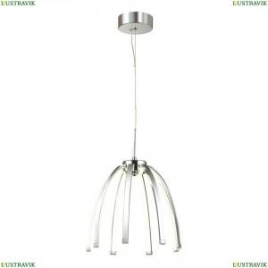 4102/72CL Подвесной светодиодный светильник Odeon Light (Одеон Лайт), Calvada