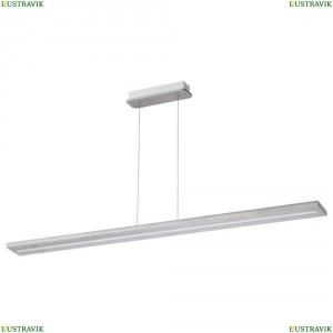 3869/50L Подвесной светодиодный светильник Odeon Light (Одеон Лайт), Woody