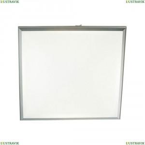 4624/48CL Потолочный светодиодный светильник Odeon Light (Одеон Лайт), Bernar