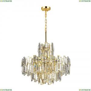 4122/8 Подвесная люстра Odeon Light (Одеон Лайт), Agnes