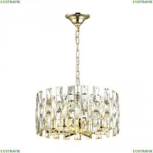 4121/8 Подвесная люстра Odeon Light (Одеон Лайт), Diora