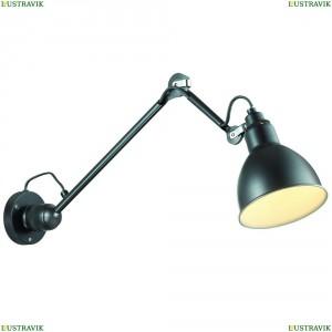 4125/1WD Спот Odeon Light (Одеон Лайт), Arta