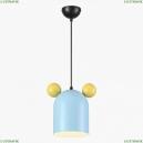 4732/1 Подвесной светильник Odeon Light (Одеон Лайт), Mickey