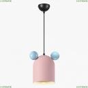 4731/1 Подвесной светильник Odeon Light (Одеон Лайт), Mickey