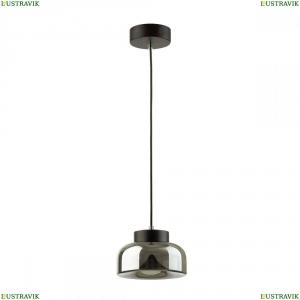 4721/8L Подвесной светильник Odeon Light (Одеон Лайт), Kaleo