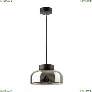 4721/12L Подвесной светильник Odeon Light (Одеон Лайт), Kaleo