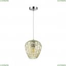 4715/1 Подвесной светильник Odeon Light (Одеон Лайт), Maka