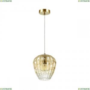 4714/1 Подвесной светильник Odeon Light (Одеон Лайт), Maka