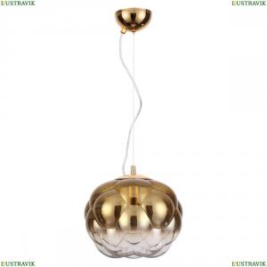 4701/1A Подвесной светильник Odeon Light (Одеон Лайт), Pecola