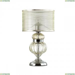 4687/1T Настольная лампа Odeon Light (Одеон Лайт), Lilit
