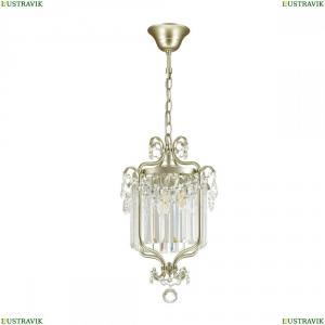 4686/3 Подвесной светильник Odeon Light (Одеон Лайт), Sharm